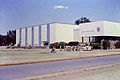 1970s National Museum in Salisbury, Rhodesia 6847123932.jpg