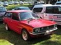 1972 Toyota Corolla (31288808824).jpg