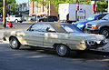 1973 Dodge Dart Swinger (8903790105).jpg