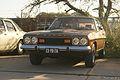 1973 Ford Capri I 2600 GT XLR (15514048968).jpg