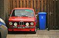1975 BMW 2002 TII (14425156572).jpg