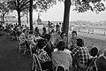 1975 in Dresden 01.jpg