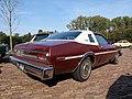 1977 Dodge Aspen photo-4.JPG