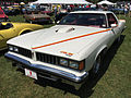1977 Pontiac Can Am with TA 6.6 at 2015 Macungie show 1of3.jpg
