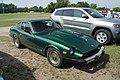 1978 Datsun 280-Z (19028254342).jpg