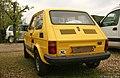 1978 Fiat 126 Personal 4 (13952726431).jpg