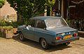 1978 Volvo 66 GL (7858424464).jpg