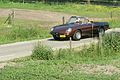 1980 Alfa Romeo Spider 2000 Veloce (8948789829).jpg