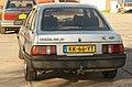 1984 Ford Sierra 2.3 Ghia (15702730465).jpg