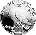 1984 Olympics Silver $1 Reverse.jpg