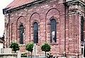 19850706406NR Zella (Rhön) Probsteikirche.jpg