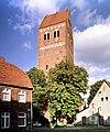 19870919600NR Parchim St Marienkirche.jpg