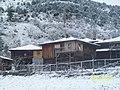 19900 Çobanlar-Kargı-Çorum, Turkey - panoramio.jpg