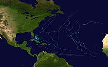 1990 Atlantic hurricane season summary.jpg