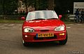 1994 Suzuki Cappuccino (9861169686).jpg
