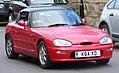 1994 Suzuki Cappuccino 700cc.jpg