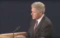1996 1st Presidential Debate C.png