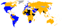 1998 world cup qualification.png