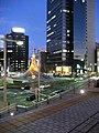 1 Chome-1 Meieki, Nakamura-ku, Nagoya-shi, Aichi-ken 450-0002, Japan - panoramio (4).jpg