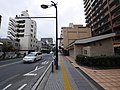 1 Chome Nakachō, Atsugi-shi, Kanagawa-ken 243-0018, Japan - panoramio (8).jpg