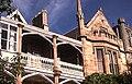 1 Gladswood House.jpg
