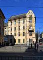 1 Khotynska Street, Lviv (03).jpg
