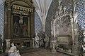 1 Mosteiro de Santa Cruz Coimbra IMG 2587.jpg