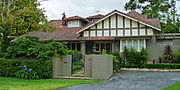 1 Northcote Road, Lindfield, New South Wales (2010-12-04).jpg