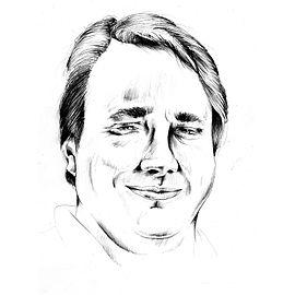 1 RETRAT 01 Linus Torvalds.jpg