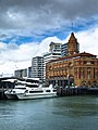 1 free nz photos auckland.jpg