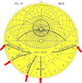 1c Astrolabe Sedillot détail-2.png