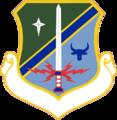 1st Combat Communications Group.png
