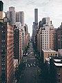 1st Street New York (131266217).jpeg
