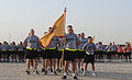 1st TSC makes trails in Kuwait 140621-A-XN199-019.jpg