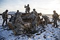 2-377 PFAR paratroopers fire the 105 mm howitzer 161122-F-YH552-012.jpg