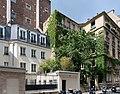 20-22 rue Le Verrier, Paris 6e 2.jpg