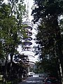 20.08.2010. Sljeme - panoramio.jpg