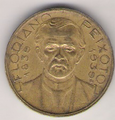 2000 Réis de 1939 (verso).png