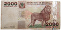 2000 tz shillings front.jpg