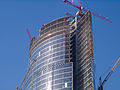 2002-02-16 Post Tower im Bau 02160019.jpg