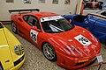 2002 Ferrari F360T Modena (34455499353).jpg