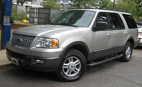 2003-06 Ford Expedition.jpg