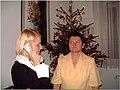 2003 12 24 Karácsony 032 (51038240173).jpg