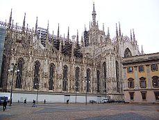 2004 11 02 - Milan 005.JPG