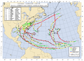 2004 Atlantic hurricane season map.png