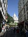 2004 in Paris.jpg