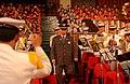 2005년 4월 29일 서울특별시 영등포구 KBS 본관 공개홀 제10회 KBS 119상 시상식DSC 0022.JPG