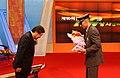 2005년 4월 29일 서울특별시 영등포구 KBS 본관 공개홀 제10회 KBS 119상 시상식DSC 0106 (2).JPG