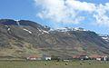 2005-05-25 14 28 35 Iceland-Þingeyrar.JPG