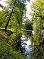 20050521110DR Kromlau (Gablenz-K) Rhododendronpark.jpg